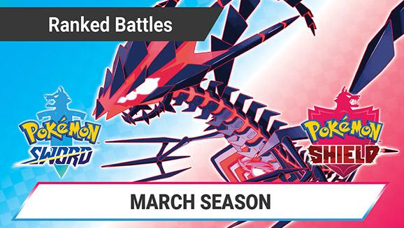 march-ranked-battle-season-169-en[1].jpg