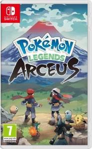 pokemon-legends-box-eu-scaled.jpg